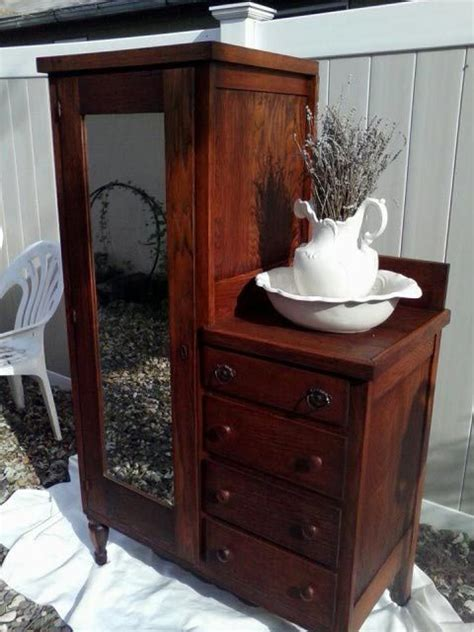 Unfinished Cabinets Kitchen Marstall Furniture Co Henderson Ky Antique Furniture