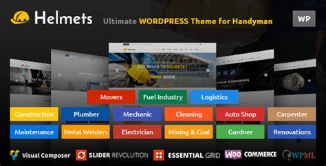 themeforest video the 30 responsive construction wordpress themes show wp