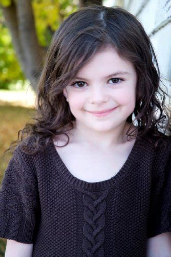 actress emma duke emma duke canadian child stars central
