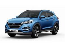 Hyundai Car Price in India