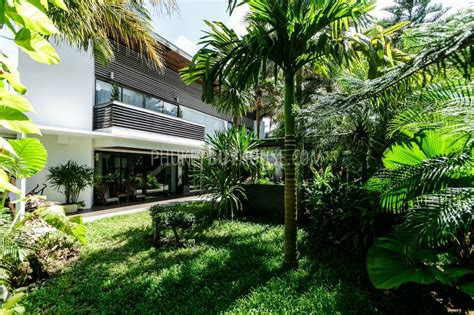 phuket buy house buy house in phuket 28 images raw5846 brand new 3 bedroom villa at residetial