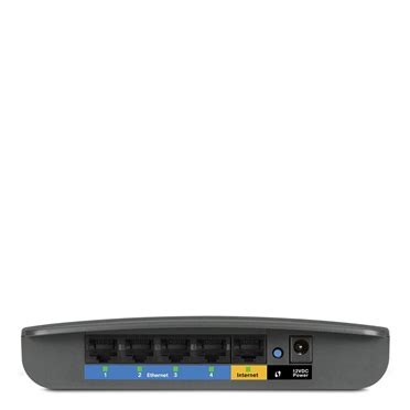 Wifi Router Cisco E900 Linksys E900 N300 Wi Fi Router