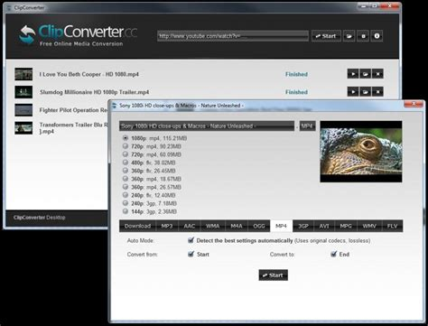 mp3 converter mobile top 25 to mp3 converters for iphone and android