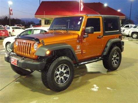 2012 Jeep Wrangler Towing Capacity Jeep Wrangler Towing Question Ar15
