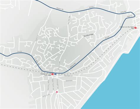 clacton on sea map solicitors in frinton ellisons solicitors