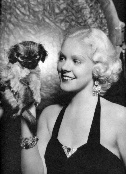 alice faye...1930s~~~~Born Alice Jeanne Peppers 5/5/1915