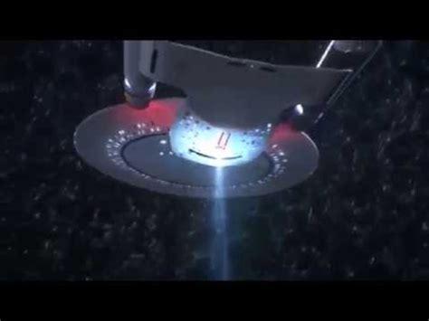 galaxy class uss enterprise (ncc 1701 d) vs cylon basestar