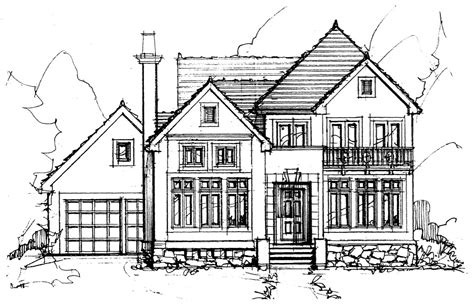 house architecture drawing architecture houses sketch 26109 bengfa info