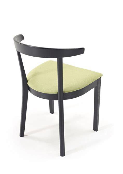 skovby 52 dining chair classic in its details