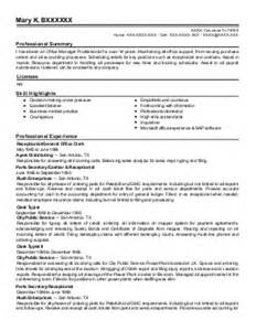 customer service representative resume exle u haul