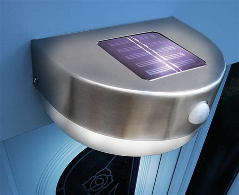 solar front door light the philips up light makes mornings easier