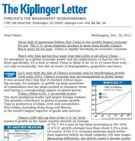 kiplinger s personal finance talking biz news