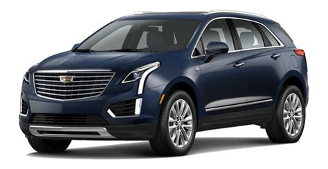 2017 Cadillac XT5 for Sale in Warner Robins, GA   Serving Macon & Perry