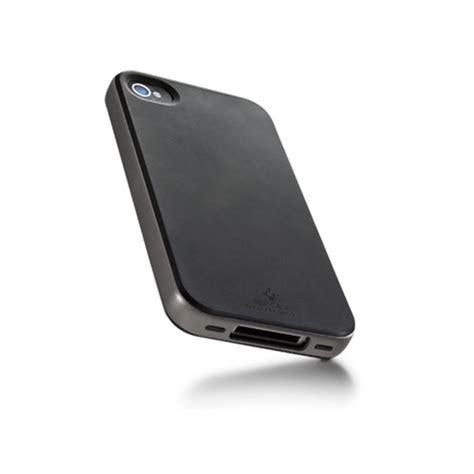 Spigen Iphone 4 4s spigen sgp iphone 4 4s neo hybrid matte series gun