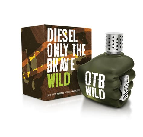 only the brave otb books diesel presents only the brave design