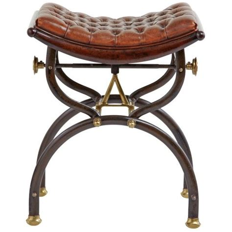small piano bench 3144 best images about piano bench on pinterest piano
