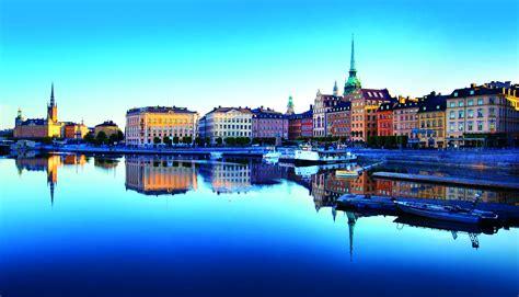 schweden bilder sweden nightlife city guide