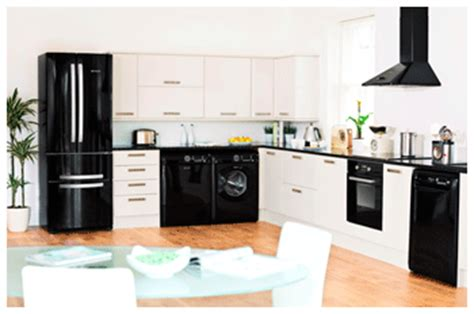 black appliance kitchen kitchen appliances black kitchen appliances