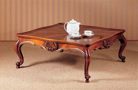Coffee Tables Ideas: superb classic coffee tables books sets Classic Coffee Table Books, Italian