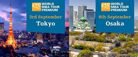 Mba Programs Tokyo by This Week In Tokyo August 31 September 6 2015 Gaijinpot