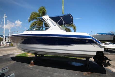 formula boats for sale in florida formula 280 boats for sale in florida