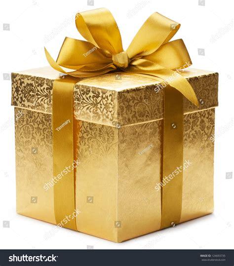 gift box stock photo 124693735 shutterstock