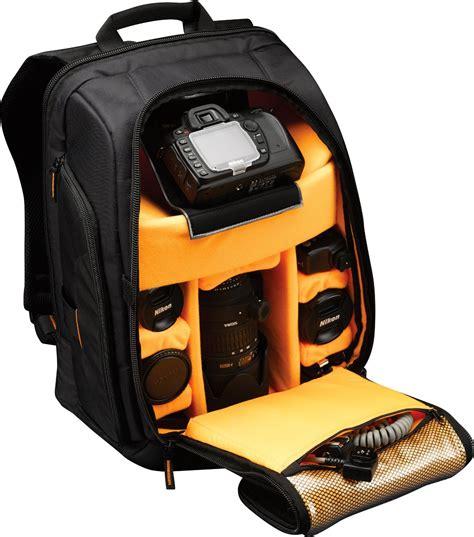 black mirror laptop camera case logic camera laptop backpack just 49 99 reg 119 99