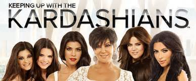 keeping up with the kardashians forums tv com