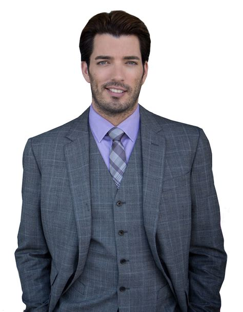 drew jonathan scott the scott brothers