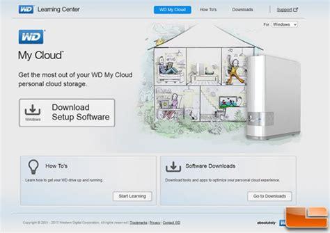 wd my cloud light digital my cloud 2tb nas reviewwd my cloud in the
