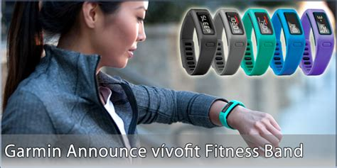 Fenix 5x Garansi Satu Tahun Dari Garmin garmin vivofit fitness band karet hijau tosca