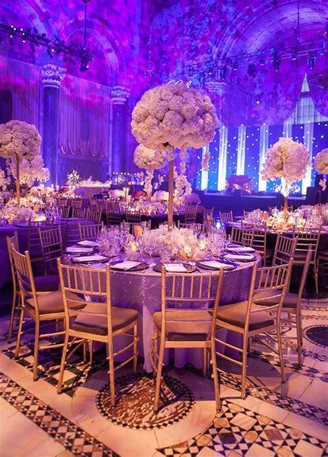Best 25  Purple gold weddings ideas on Pinterest   Purple