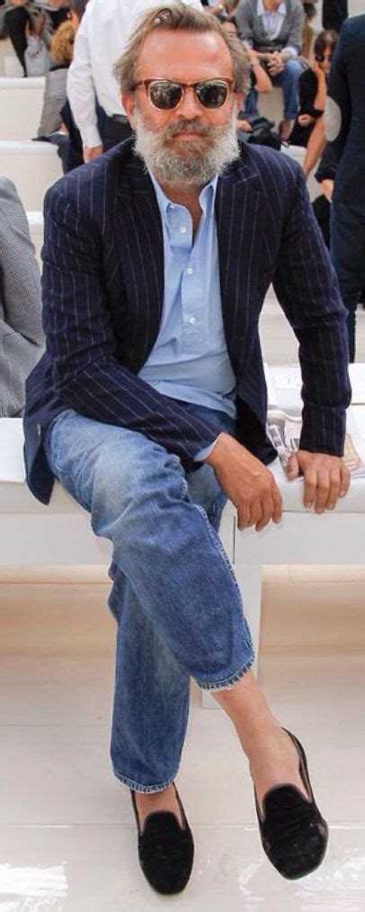 mature style for black men best 25 older mens fashion ideas on pinterest