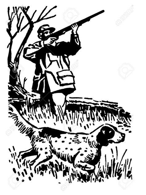 fotos en blanco y negro hombres the gallery for gt duck hunting drawings