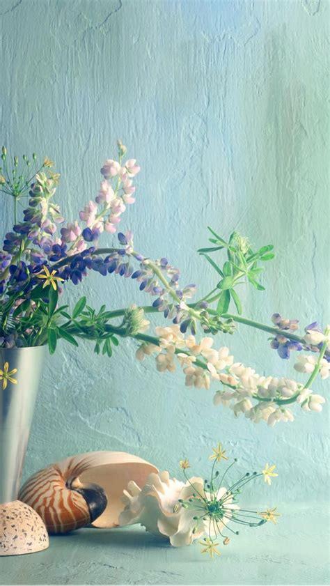 wallpaper  girls flores fondo de pantalla gratis hd