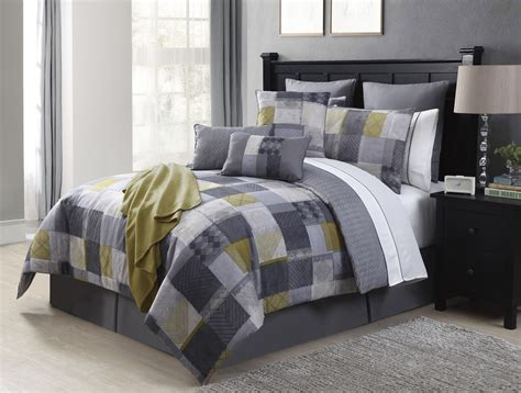 bed size comforters sears bed size king comforters sears
