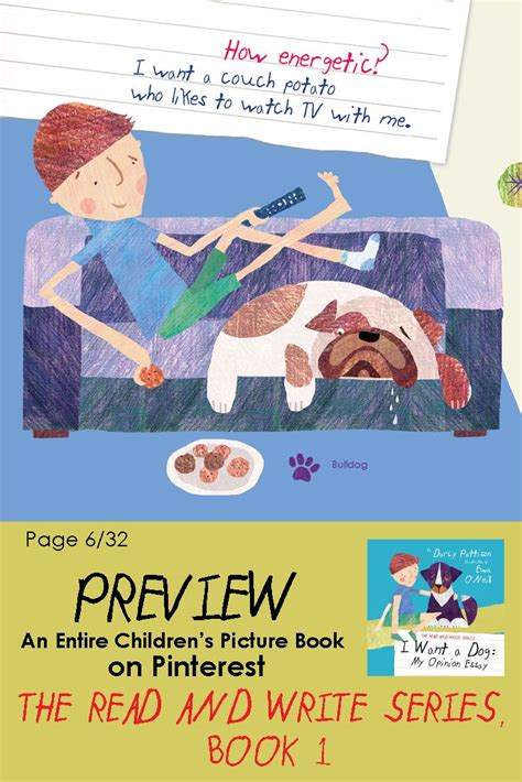 picture books to teach opinion writing 17 best images about i want a on teaching