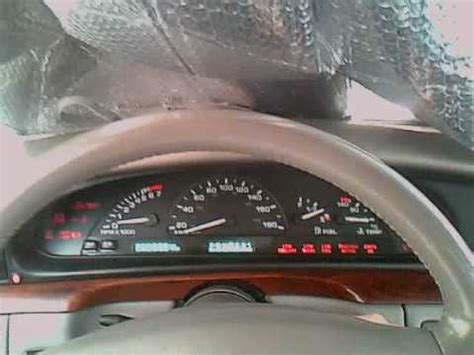 service manual dash removal 1999 oldsmobile 88 how to remove dash on a 1997 oldsmobile 88