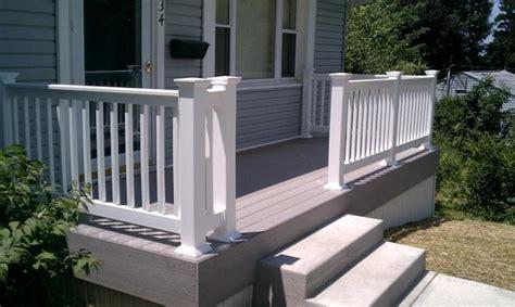 Composite Porch Flooring by Floor Inspiring Composite Porch Flooring Composite Porch