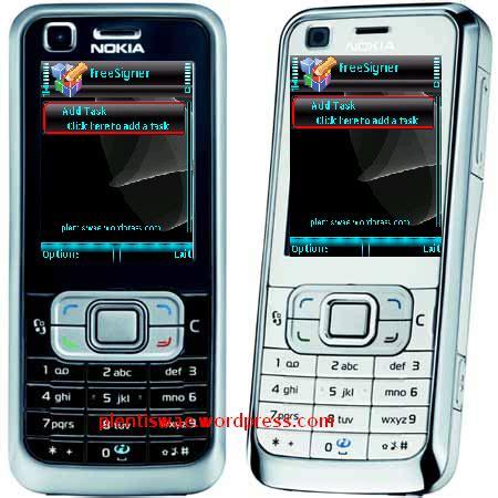 Hp Nokia Seri 220 macam macam handphone nokia nokia seri classic