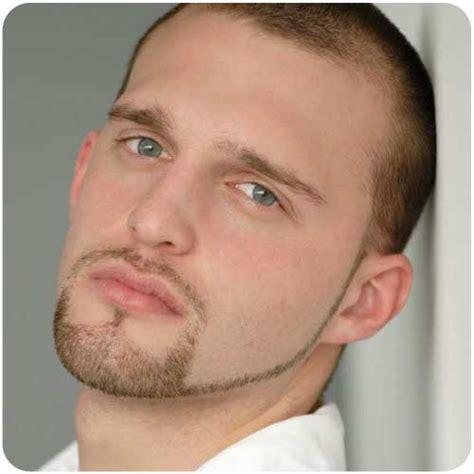 corte de barbas 8 estilos modelos de cortes de barba incr 237 veis para seu rosto