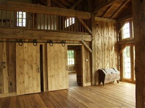 barn style pole barn style house plans barn style home homes and floor plans barn living pinterest