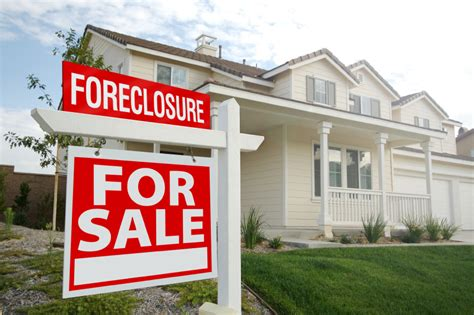 foreclouser homes current events foreclosure rates continue to rise my
