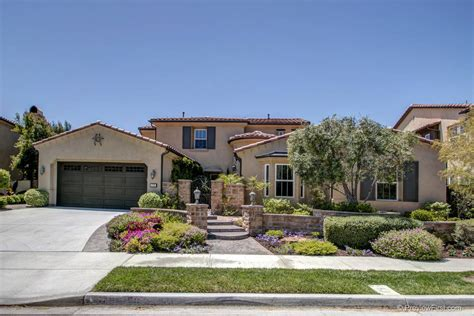 houses for sale in carlsbad current carlsbad listings homes for sale in carlsbad ca