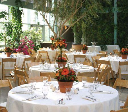 Simple Summer Wedding Reception Ideas On A Budget Bing Summer Wedding Centerpiece Ideas On A Budget