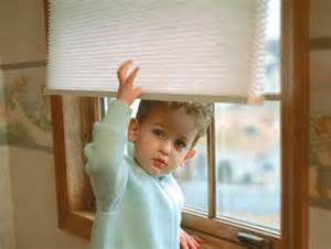 Levolor Blinds Warranty Nulite Next Day 9 16 Quot Single Cell Light Filtering Cellular