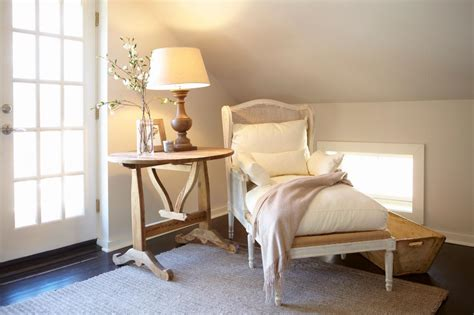 comfortable in french photo page hgtv