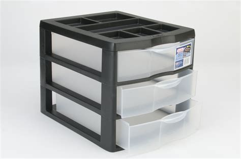 sterilite plastic drawers black sterilite storage drawers surprising sterilite 3 drawer