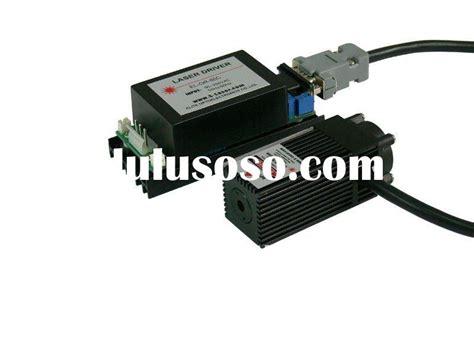 dvd burner laser diode voltage dvd laser diode power 28 images cheap dvd laser diode engraver lab home update high power