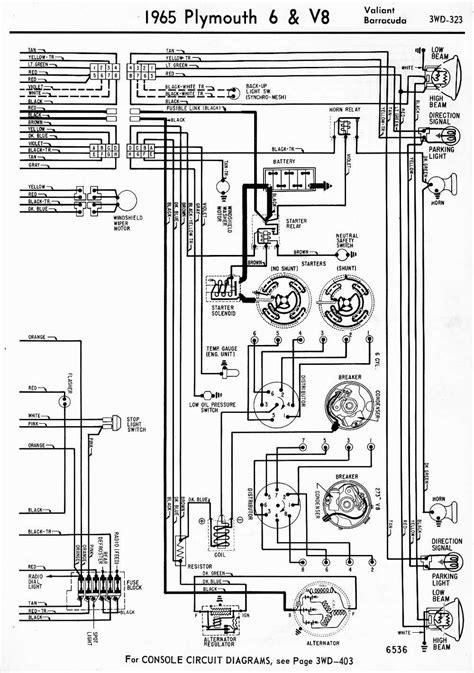 1954 Plymouth Belvedere Wiring Diagram 38 Wiring Diagram 1954 Plymouth Savoy Wiring Diagram Circuit And Wiring